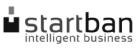 Proyecto desarrollado por la empresa Inurban y Avanza Soluciones