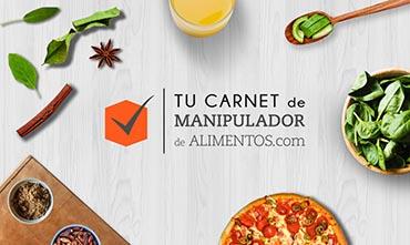TuCarnet_destacada