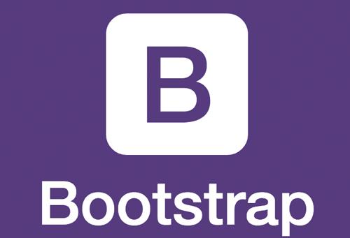 CONTENIDO MODAL BOOTSTRAP