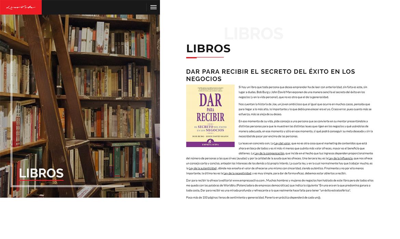 lino_libros