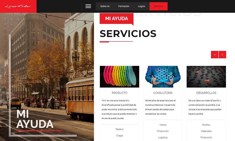 lino_servicios