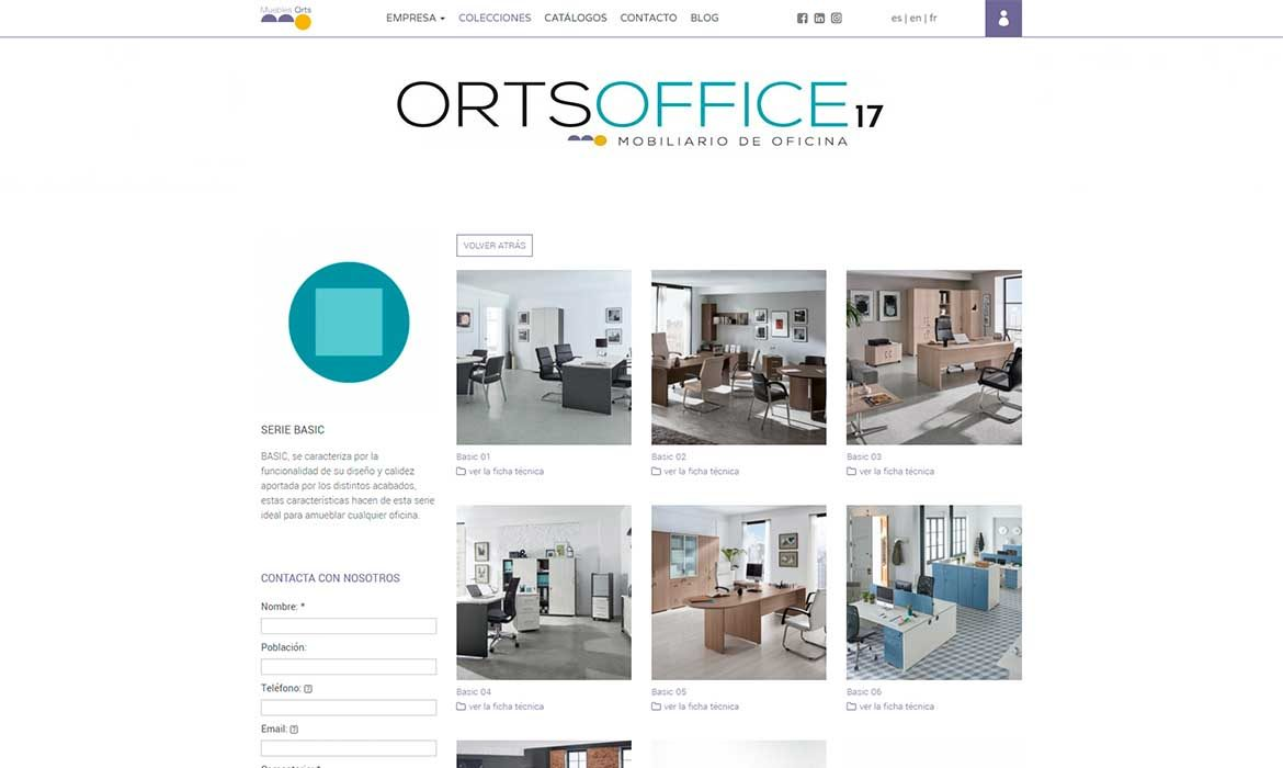 web muebles orts