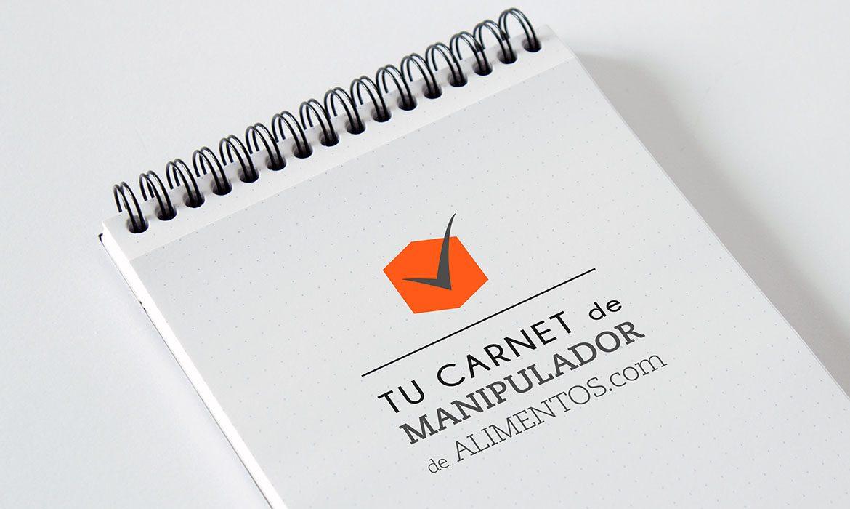 tu carnet logo