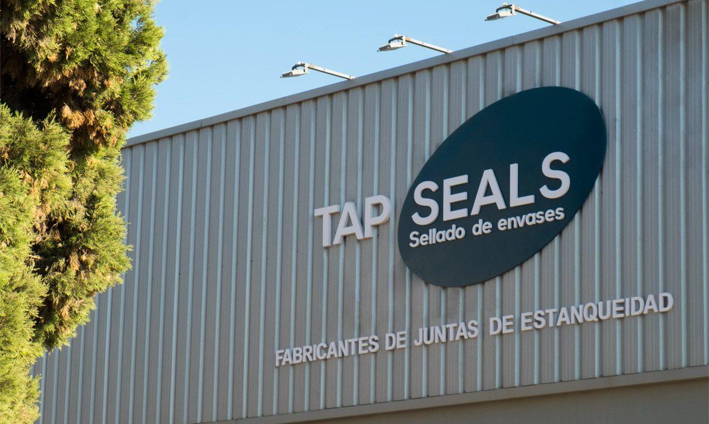 TapSeals_rotulo
