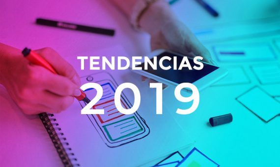TENDENCIAS2019