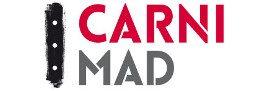 logo_carnimad