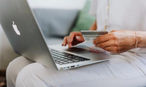 El coronavirus promueve el e-commerce