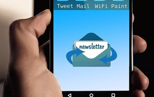 newsletter-566346_640