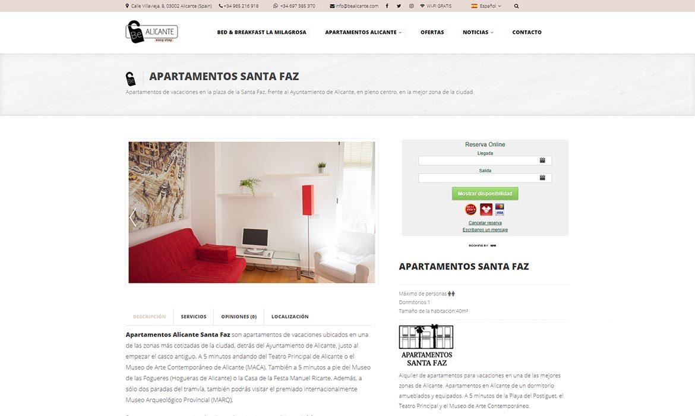 Apartamentos-santa-faz