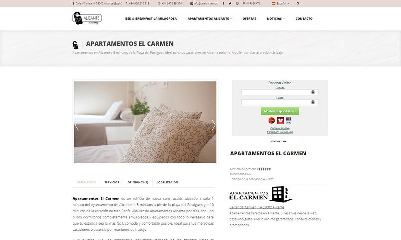 Apartamentos-el-carmen